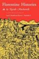 Florentine Histories - Niccolo Machiavelli