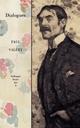 Collected Works of Paul Valery, Volume 4 - Paul Valery; Jackson Mathews
