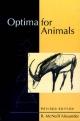 Optima for Animals - R. McNeill Alexander