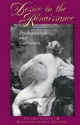 Desire in the Renaissance - Valeria Finucci; Regina M. Schwartz
