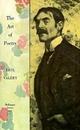 Collected Works of Paul Valery, Volume 7 - Paul Valery; Jackson Mathews