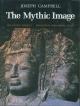 The Mythic Image - Joseph Campbell