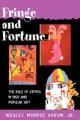 Fringe and Fortune - Wesley Monroe Shrum  Jr.