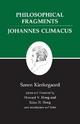 Kierkegaard's Writings, VII, Volume 7 - Soren Kierkegaard