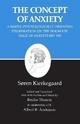 Kierkegaard's Writings, VIII, Volume 8 - Soren Kierkegaard