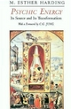 Psychic Energy - M.Esther Harding; C. G. Jung