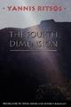 The Fourth Dimension - Yannis Ritsos