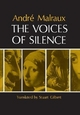 The Voices of Silence - Andre Malraux