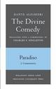 The Divine Comedy, III. Paradiso, Vol. III. Part 2 - Dante
