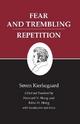 Kierkegaard's Writings, VI, Volume 6 - Soren Kierkegaard