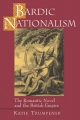 Bardic Nationalism - Katie Trumpener