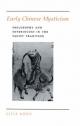 Early Chinese Mysticism - Livia Kohn