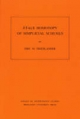 Etale Homotopy of Simplicial Schemes. (AM-104), Volume 104 - Eric M. Friedlander