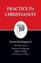 Kierkegaard's Writings, XX, Volume 20 - Soren Kierkegaard