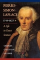 Pierre-Simon Laplace, 1749-1827