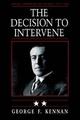 Soviet-American Relations, 1917-1920, Volume II - George Frost Kennan