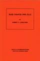 Base Change for GL(2) - R. Langlands