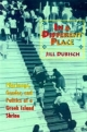 In a Different Place - Jill Dubisch
