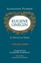 Eugene Onegin - Aleksandr Pushkin