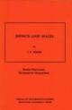Infinite Loop Spaces (AM-90), Volume 90 - John Frank Adams