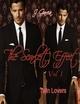 The Scarlett Effect  Vol 1: Twin Lovers - J. Garcia