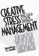 Creative Stress Management Book