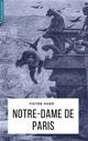 Notre-Dame De Paris: 1482 - Victor Hugo