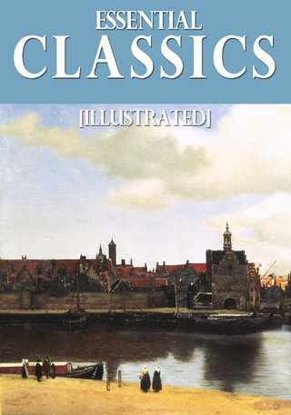 Essential Classics (Illustrated) - Charles Dickens