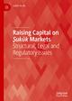 Raising Capital on Ṣukūk Mark - Salim Al-Ali