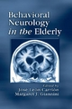 Behavioral Neurology in the Elderly