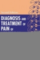 Diagnosis and Treatment of Pain of Vertebral Origin