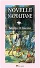 Novelle Napolitane - Salvatore Di Giacomo