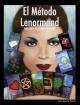 Metodo Lenormand - Juan Garcia Ferrer