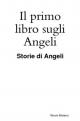 Primo Libro Sugli Angeli - Nicola Mattera