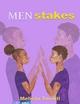 Menstakes - Melicia Terrell