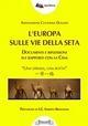 L'Europa sulle Vie della Seta - Associazione Culturale Diàlexis