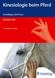 Kinesiologie beim Pferd - Christina Fritz
