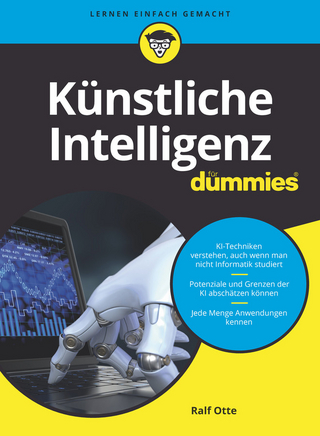 eBook: Practical Bot Development von Szymon Rozga | ISBN 978