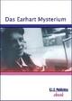 Das Earhart Mysterium - Klaus L Schulte
