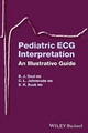 Pediatric ECG Interpretation