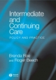 Intermediate and Continuing Care