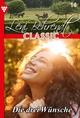 Leni Behrendt Classic 16 - Liebesroman - Leni Behrendt