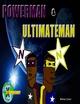 Powerman & Ultimateman - Mike Carr