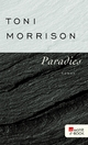 Paradies Toni Morrison Author