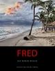 Fred - Joe Bondi Beach