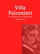 Villa Falconieri - Richard Voss
