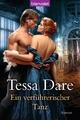 Ein verführerischer Tanz - Tessa Dare