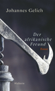 Der afrikanische Freund - Johannes Gelich