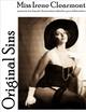Original Sins - Miss Irene Clearmont