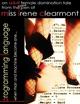 Programming Language - Miss Irene Clearmont